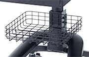 Mobile Cart Trolley-200